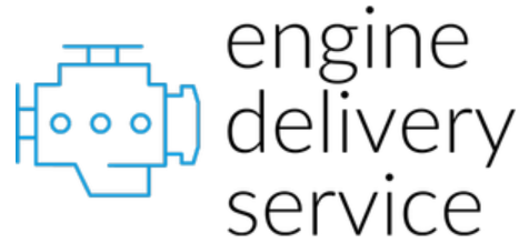 ENGINE DELIVERY SERVICES